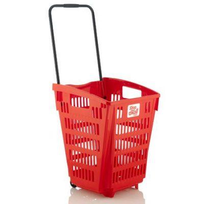 cesta_compra_shop_roll_52_l._araven